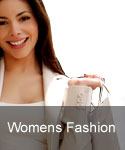 Womens Fashion in Bath